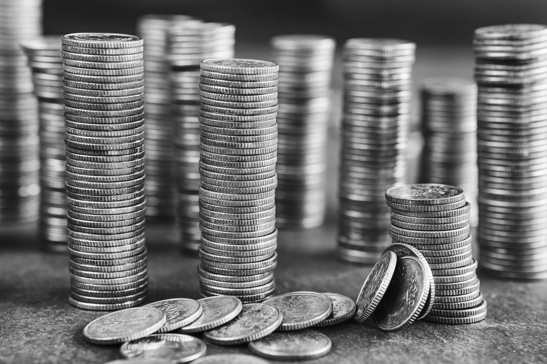 Mercury Dimes: Everything You Need To Know