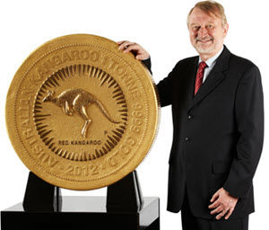 biggest-coins-ever
